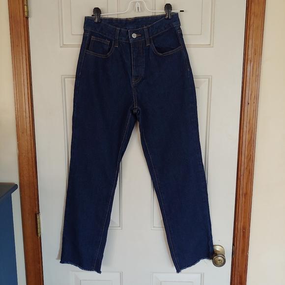 Brandy Melville/John Galt Jeans